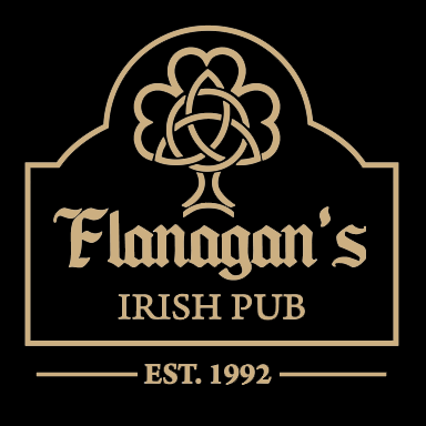 Flanagan's Irish Pub :: Full Bar & Kitchen :: Irish Music & Entertainment